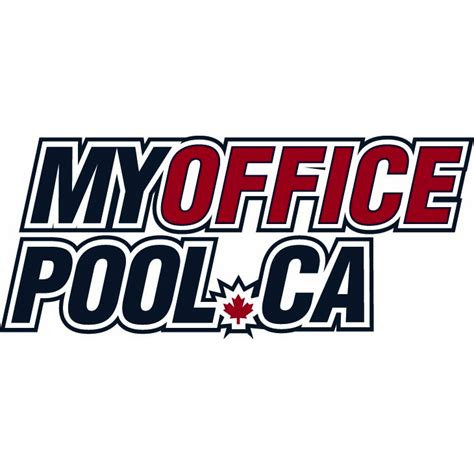 Office Football Pool Website by Football Hockey March Madness And World Cup Sports Pools