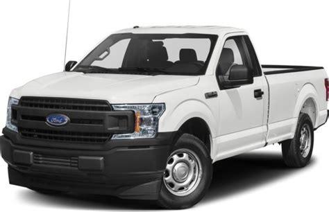 ford   recalls carscom