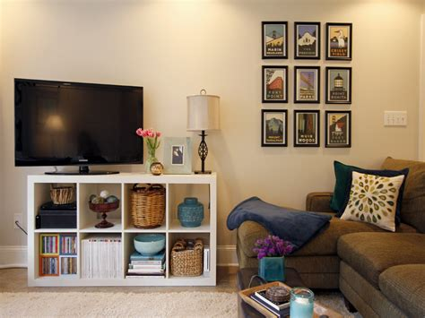 apartment    small apartment living room ideas