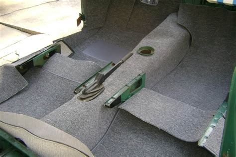 Car Upholstery Carpet by World Upholstery Trim American Manufacturer Of Car Auto