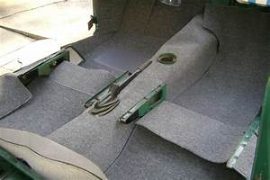 automobile interior carpets suppliers automobile interior With how to replace car floor carpet