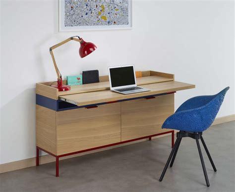 bureau cosy cosy korner le mobilier qui se transforme en bureau