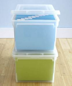 organizing papers for taxes a quick guide helena alkhas With document storage ideas