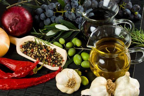 med cuisine mediterranean cuisine