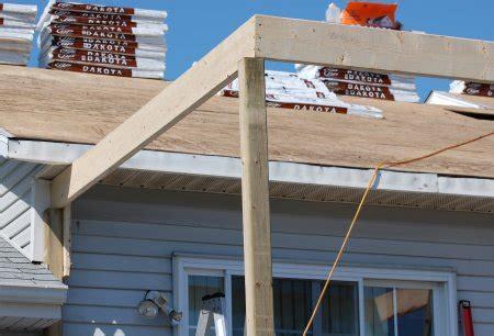comment construire veranda soi meme la r 233 ponse est sur admicile fr