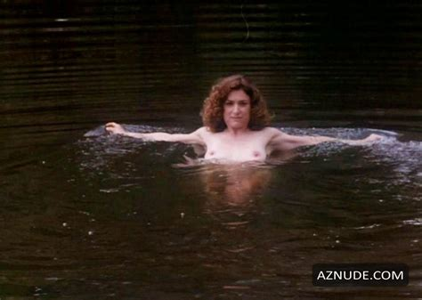 Browse Celebrity Pond Images Page AZNude