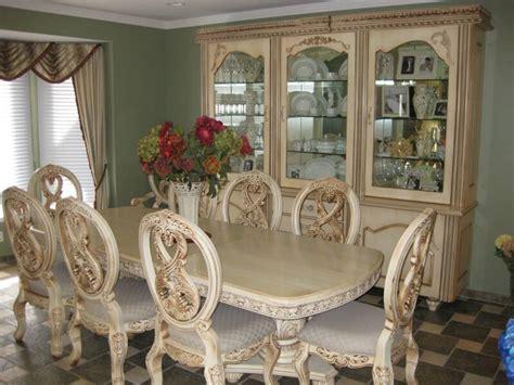 97+ [ Old World Dining Room Sets ]  Dining Room Old World. Lake House Furniture. Porcher Sinks. Bathroom Designs Ideas. Premade Cabinets. Seafoam Green Chair. Kitchen Remodel. Bathroom Towel Rack Ideas. Room Divider