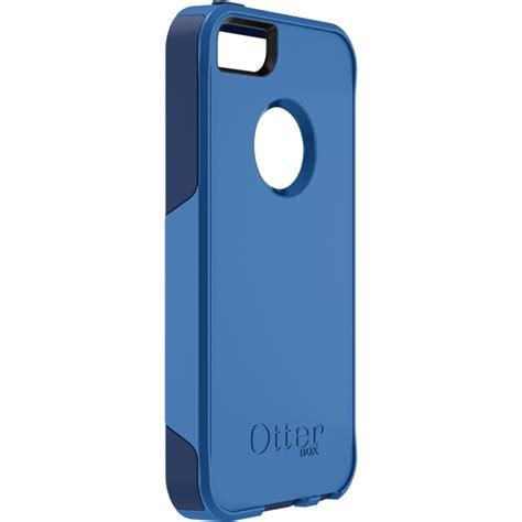 otterbox commuter for iphone 5 sky