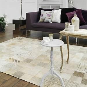 50 patchwork teppich designs von ebru weitere modelle With balkon teppich mit tapete steinoptik hell