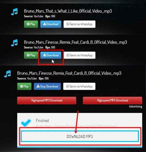 Pengunduh video online savefrom.net adalah layanan istimewa yang membantu download video atau musik dengan cepat dan gratis. Terbaru 2019 Unduh Gudang Gratis : Pengunduh youtube terbaik yang mendukung pengunduhan video ...