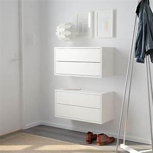 Schuh Sitzbank Ikea : die besten 25 schuhregal ikea ideen auf pinterest ikea schuh ikea eingang und schuhregal mit ~ Markanthonyermac.com Haus und Dekorationen