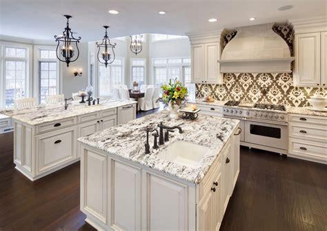 yellow kitchen cabinets kitchen 1691