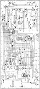 Jeep Cj5 Wiring Diagram - 1978