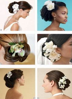 images  luau wedding ideas  pinterest