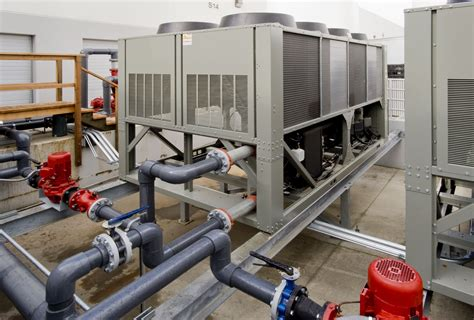 Planned Chiller Maintenance How To Get Your Hvac Summerready. Interesting Criminal Cases Katzkin Dodge Ram. Asep Coaching Certification Credit Card Pos. Finished Basement Company Craigslist Paid Ads. Homesecurity Honeywell Com My Security Number. Best Credit Card Machine Itt Tech Online Cost. Pnc Mortgage Payoff Request 1 49 Auto Loan. Car Insurance In Denver Bail Bondsman Florida. Cost To Replace A Garage Door Spring