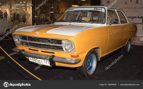 opel kadett 100 opel kadett rally car rallye u0027round 1968