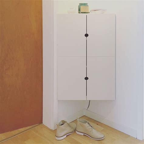 Ideen Für Garderobe Flur by Eckschrank Flur Bestseller Shop F 252 R M 246 Bel Und Einrichtungen