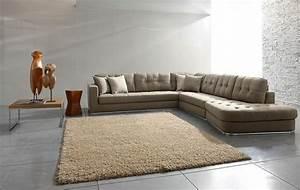 canape d39angle italien meubles de luxe With tapis de gym avec canapé cuir design italien