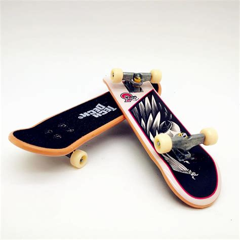 Tech Deck Skateboards by Tech Deck Promotion Shop For Promotional Tech Deck On