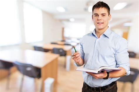 English Teaching Jobs Uk  Rikama Education Ltd