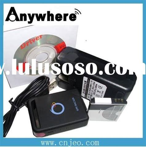 earth cell phone tracker tracking cell phone earth surf country cell phone tracking by earth