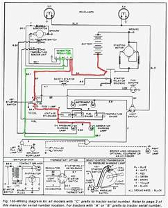 2005 Ford Escape Ignition Wiring Diagram