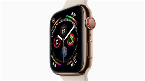 Best Apple Watch Buying Guide 2018
