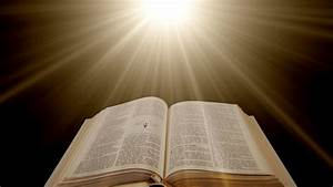 Holy Bible Wall... Bible Online
