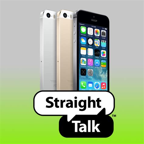 iphone 5s talk walmart iphone iphone for talk