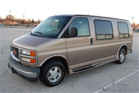 manual repair autos 1999 gmc 1500 club coupe windshield wipe control luech 1999 gmc savana 1500 passengervan specs photos modification info at cardomain