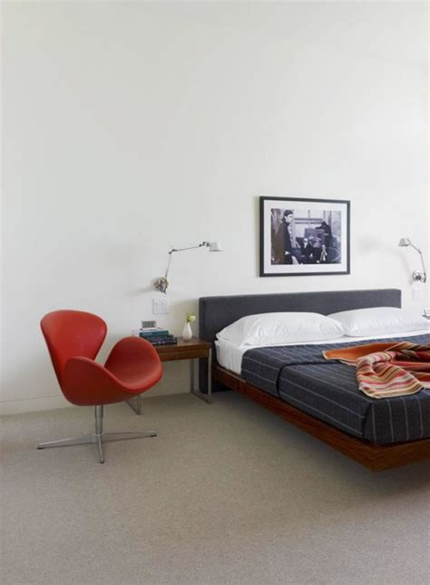 Buy Modern Bedroom Side And Accent Chairs For Sale by 40 Beautiful Bedroom Chairs That Make It A Getting Out