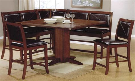 Kitchen Table Bar Height by Bar Height Tables Chairs Kitchen Enchanting Bar Height