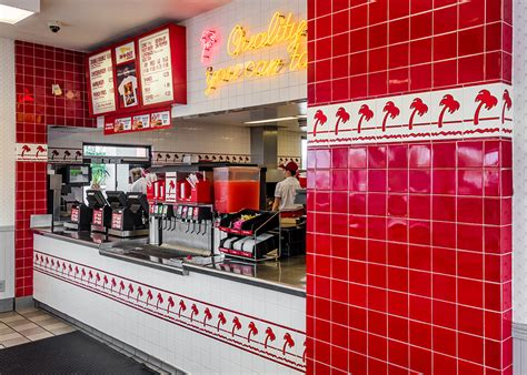 The Consummate Carnivore's Guide to In-N-Out Burger ...
