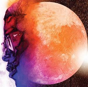Show & Tell: Kid Cudi – Pursuit of Happiness Ft. MGMT ...