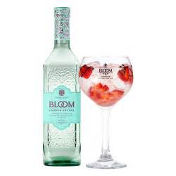 wedding gift options bloom gin 70cl drinksupermarket