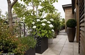 Plantes Grimpantes Pot Pour Terrasse : jardin urbain nos bonnes adresses parisiennes elle ~ Premium-room.com Idées de Décoration
