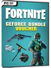 fortnite eon set   bucks pack xbox  mmoga