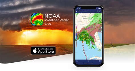 radar noaa weather apps apalon doppler pro hl google play