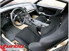 1995 Toyota Supra GTcarz Automotive forums for cars