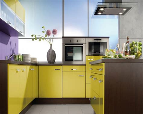 Kitchen Designed Comfort by Colorful Kitchen Design Ideas Create A Comfort Zone