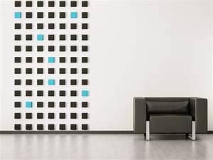 Streifen An Die Wand Malen Beispiele : wandgestaltung ~ Markanthonyermac.com Haus und Dekorationen