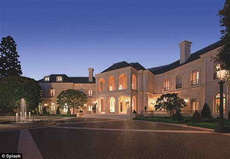 most houses in america 10 most expensive homes for sale in america