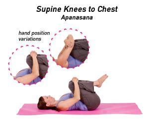 Boat Pose Weak Hip Flexors by How To Fix An Anterior Pelvic Tilt Posture Direct