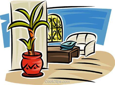 English Sofas by Wohnzimmer M 246 Bel Vektor Clipart Bild Vc063154 Coolclips Com