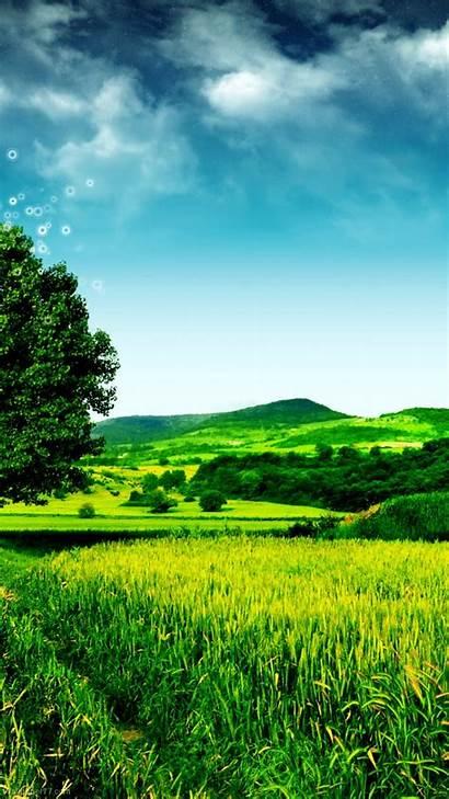 Wallpapers 720 1280 Pixels Desktop Landscape Plain
