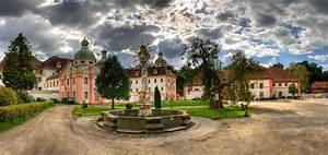 Kloster Marienthal Ostritz : panoramio photo of kloster st marienthal ostritz hdr panorama ~ Eleganceandgraceweddings.com Haus und Dekorationen