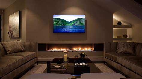 eco smart fireplace contemporary fireplace designs pictures ideas all