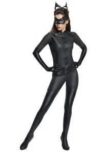 womens cat costume grand heritage costume