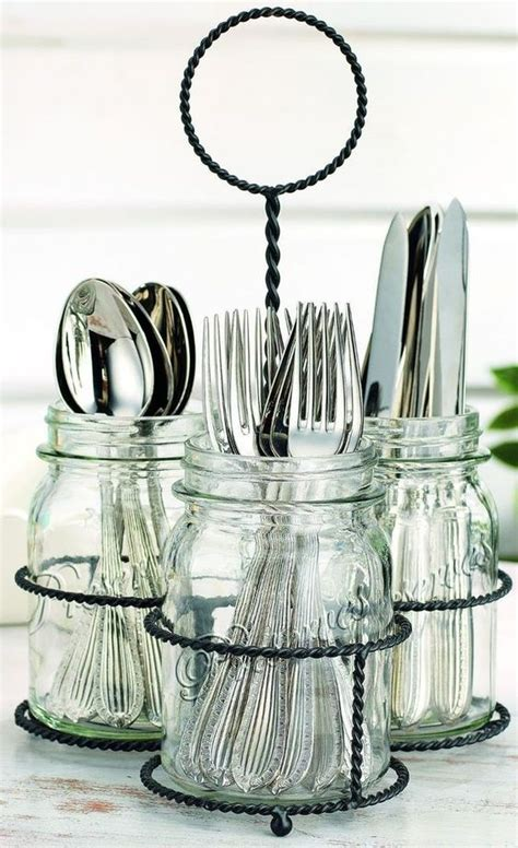 kitchen utensil holder ideas utensil holder projects that you can diy at home worth