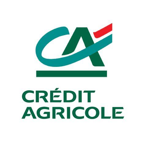 credit agricole si鑒e social application e commerce oxatis pour paiement en ligne crédit agricole